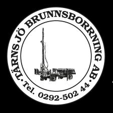 Tärnsjö Brunnsborrning