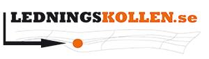 Ledningskollens Logotype