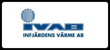 IVAD logotype