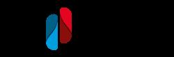 System Avanti Logotype
